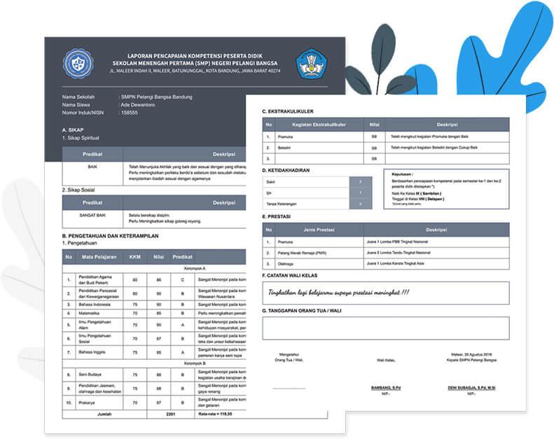 raport k13 1024x847 1